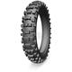 Rear AC10 110/90-19 Tire - 20671