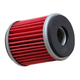 Performance Oil Filter - KN-140