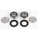 Swingarm Pivot Bearing Kit - A28-1056
