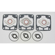 Hi-Performance Full Top Engine Gasket Set - C2040