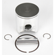 Flat Top Conversion Piston Assembly - 54mm Bore - 762M05400