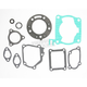 High Compression Top End Gasket Set - M812235