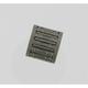 Top-End Bearing (15x19x17) - B1001