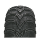 Front or Rear Mud Lite AT 25x12-9 Tire - 56A373