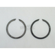 Exhaust Retaining Clips - A-65325-83A