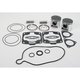 Piston Kit - SK1272