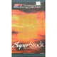 Super Stock Reeds - 568SF1