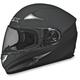 FX-90 Helmet