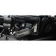 FP3 Fuelpak - 66005
