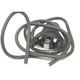 External Ignition Coil - 01-143-62