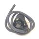 External Ignition Coil - 01-143-61