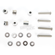 Saddlebag Mounting Hardware Kit - 3314