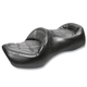 Road Sofa Seat w/o Backrest - H921J