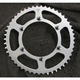 Rear Sprocket - 2-359250