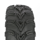 Front or Rear Mud Lite AT 23x8-11 Tire - 56A304