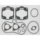 2 Cylinder Full Top Engine Gasket Set - 710230