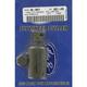 Flywheel Puller - 08-0425