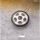 Silver Idler Wheel w/o Bearing - 04-116-96