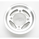 10 in. Machined Cast Aluminum Sport ATV Wheel - 02300050