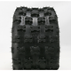 Rear Holeshot GNCC 20x10-9 Tire - 532025