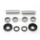 Swingarm Bearing Kit - PWSAK-H21-004