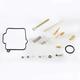 Carburetor Rebuild Kit - 1003-0246
