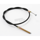 Custom Fit Brake Cable - 05-138-73