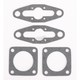 Exhaust Valve Gasket Set - 719106