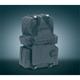 Full Dresser Bag - 4140