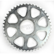 Sprocket - JTR476.45