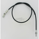 Speedometer Cable - K282153