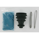 Outboard CV Boot Kit - 0213-0040