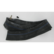 Economical 17 in. Inner Tube - 65505281