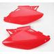 Honda Side Panels - HO03690-070