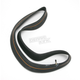 18' TR-4 CMV Ultra Heavy-Duty Inner Tube 100/100, 110/100, 120/90, 130/80-18 - 47372
