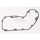 Cam Cover Gasket - 25263-90
