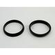 Intake Manifold Seal - 26995-86-A