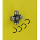 U-Joint - 1205-0179