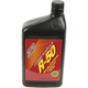 R-50 Synthetic Racing Lubricant - KL-104