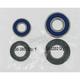 Front Wheel Bearing Kit - 0215-0160