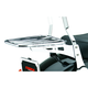 Tubular Luggage Rack for Cobra Sissy Bar - 02-3500