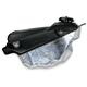 Adhesive Heat Shield Mats - THP1502-27
