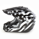 Stealth Flag FX-17 Helmet