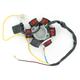 High-Output Stator - 2112-0764
