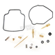 Carburetor Rebuild Kit - MD03023