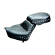 Studded Solo Seat - 75186
