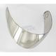 Anti-Scratch Shields for AFX FX-90, FX-100 and FX Magnus Big Head Helmets - 0130-0290