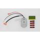 FI2000 Fuel Processor - 92-0968