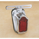 Tombstone Taillight - 19644