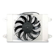 Hi-Performance Cooling Fan - 800 CFM - 1901-0321
